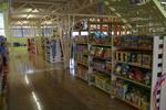 Промоция на изработване на стелаж за детски играчки по поръчка