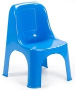 Промоция на Шарени детски столове за забавачници