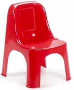 Промоция на Столчета за детски кътове в заведения