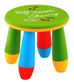 Промоция на Столчета за детски клубове