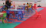 Промоция на Столчета за детска и бебешка забавачница