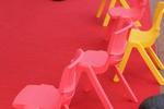 Промоция на Столове за летни детски клубове
