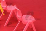 Промоция на Красиви столове за детски градини