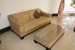 Промоция на Мека мебел от естествен ратан за всички видове пространства