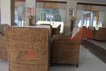 Промоция на Луксозен естествен ратан с високо качество и дълъг срок на използване