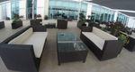Промоция на Стилни луксозни мебели от ратан