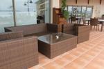 Промоция на Издръжливи качествени мебели от ратан