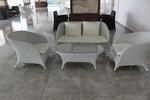 Промоция на Качествени мебели, произведени от ратан
