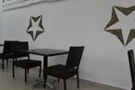 Промоция на Мебели качествен ратан