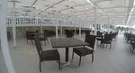 Промоция на Луксозни качествени мебели от ратан