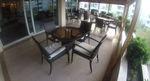 Промоция на Скъпи качествени мебели от ратан