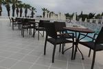 Промоция на Комфортни и стилни мебели от качествен ратан