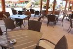 Промоция на Красиви маси и столове ратан за заведение
