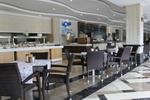 Промоция на Дизайнерски маси и столове ратан за заведение