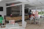 Промоция на Маси и столове от изкуствен ратан за външно и вътрешно ползване