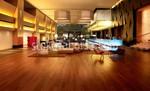 Промоция на хотелски интериорен дизайн