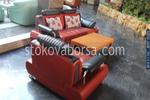 Промоция на Обзавеждане и мека мебел за лобита