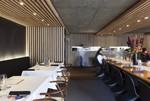 Промоция на хотелски интериорен дизайн по поръчка