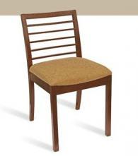 Промоция на Столове от бук