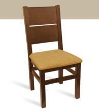 Промоция на Стол от бук