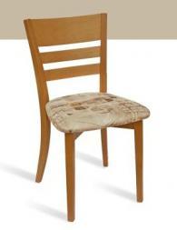 Промоция на Столове от естествено дърво