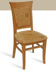 Промоция на Столове от естествена дървесина