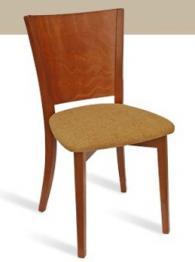 Промоция на Столове от масивна дървесина