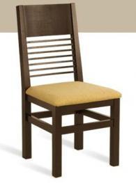 Промоция на Дизайнерски столове от масив