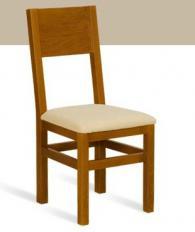 Промоция на Букови столове