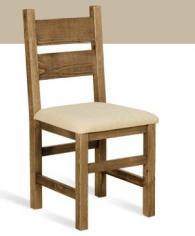 Промоция на Столове в старинен стил от масив