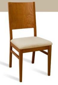 Промоция на Столове от масив