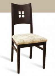 Промоция на Дизайнерски столове от бук