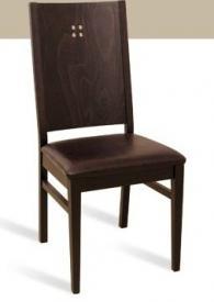 Промоция на Луксозни масивни столове