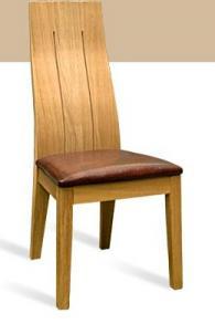 Промоция на Масивни столове с висока облегалка