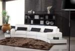 Промоция на дивани луксозни с вградено барче