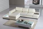 Промоция на диван луксозен с вградено барче
