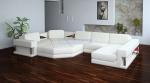 Промоция на ъглов диван дизайнерски по поръчка