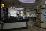 Промоция на лоби бар за хотел