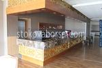 Промоция на луксозен лоби бар за хотел