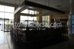 Промоция на проектиране и изграждане на лоби бар за хотел
