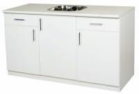 Промоция на Кухненски шкаф - 150см.