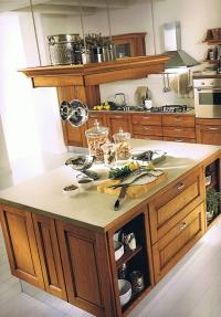 Промоция на Кухня BORGO ANTICO 02