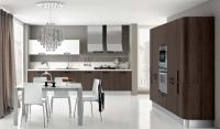Промоция на Кухня PARAGON GLAM 2