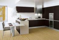 Промоция на Проектиране на ъглови кухни