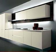 Промоция на Кухненски мебели по индивидуална поръчка