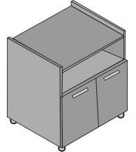 Промоция на Шкаф за техника 60/50/66
