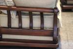 Промоция на комплект мека мебел Нешвил