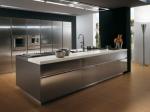 Промоция на модерни метални кухни