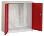 Промоция на метален шкаф