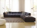 Промоция на corner sofa luxury